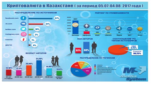 Патины течении нескольких лет россии заработало сотни онлайн казино особую играть в игровые автоматы слотодомик